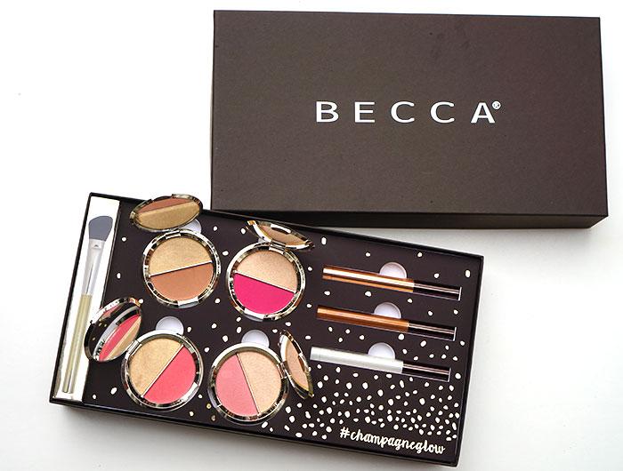 becca-blush-champagne-pop-jacklyn-hill-sephora