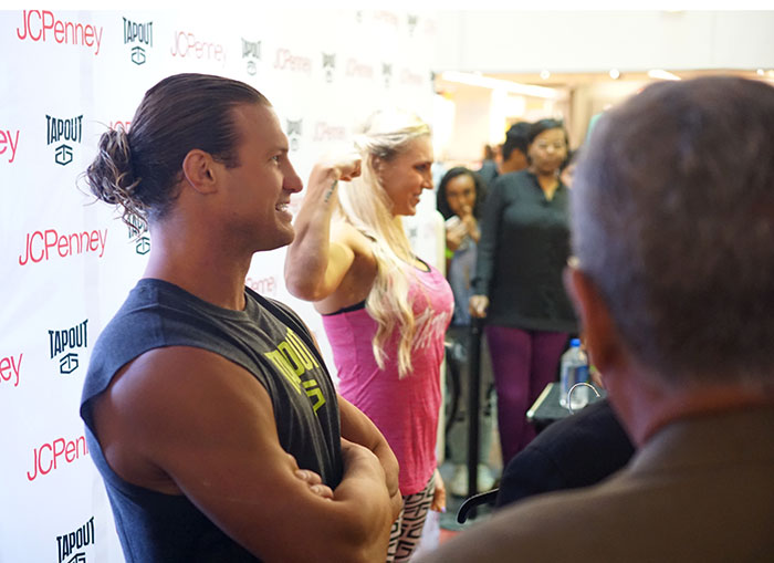 dolph-ziggler-tapout-apparel-wwe-jcpenney