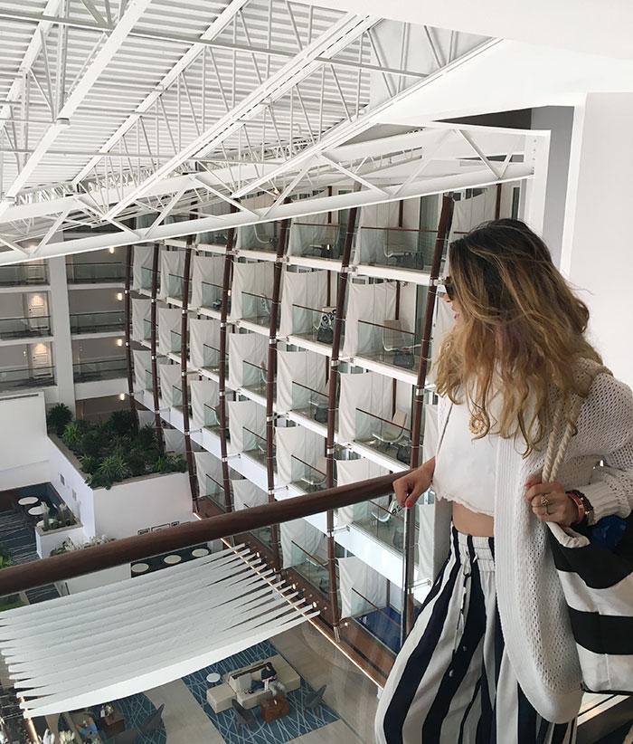 marriott-newport-renovation