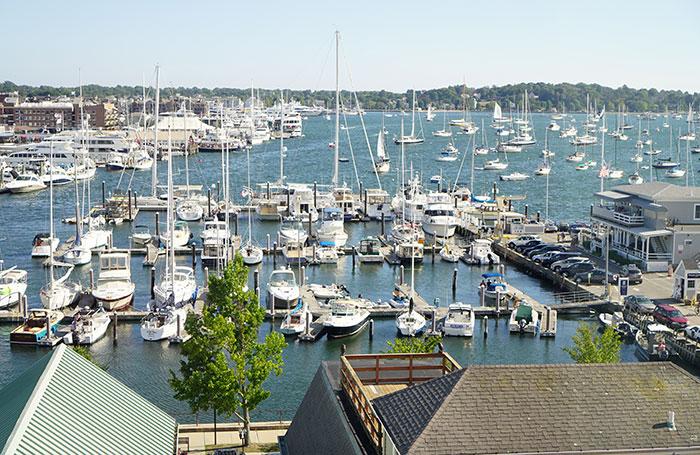newport-boats-marriott-view