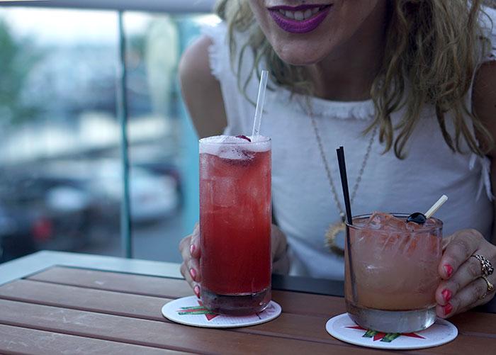 skiff-bar-charred-grapefruit-drink