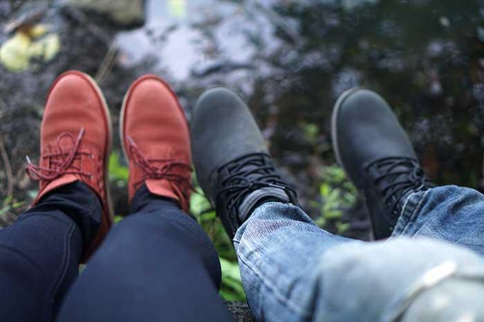 Teva-Coromar-shoe-Teva-Durban-Leather