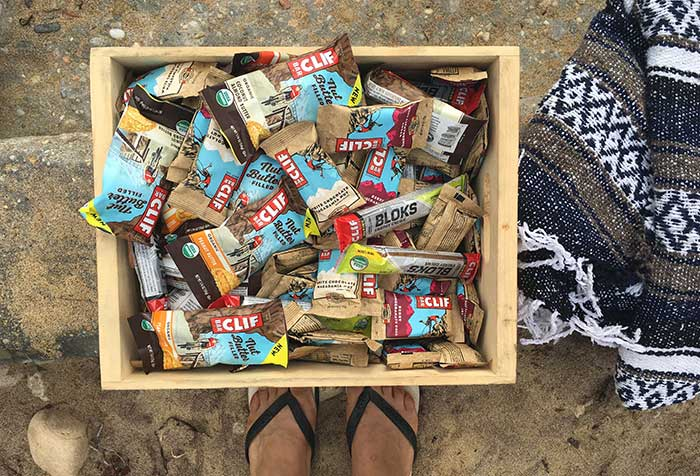 clif-bar-peanut-butter