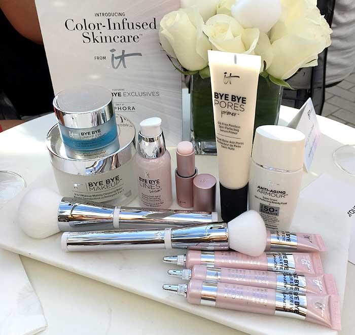 it-cosmetics-new-products-sephora