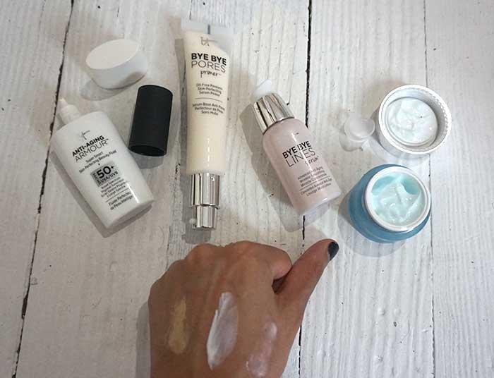 it-cosmetics-sephora-swatches