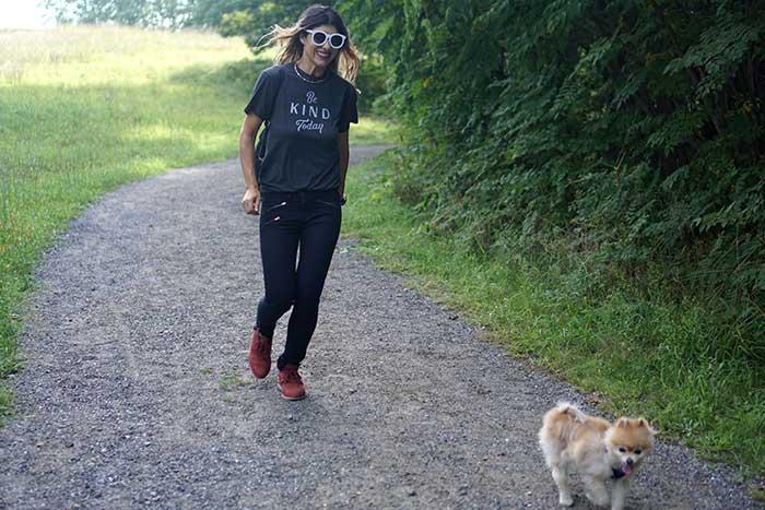 lara-and-charlie-running