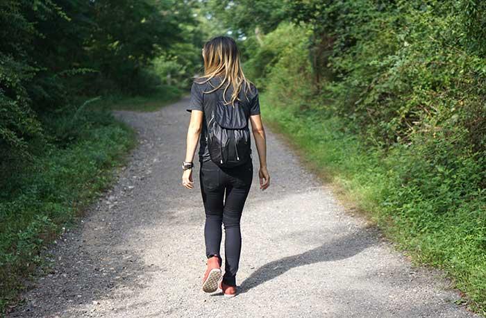 lesportsac-black-backpack