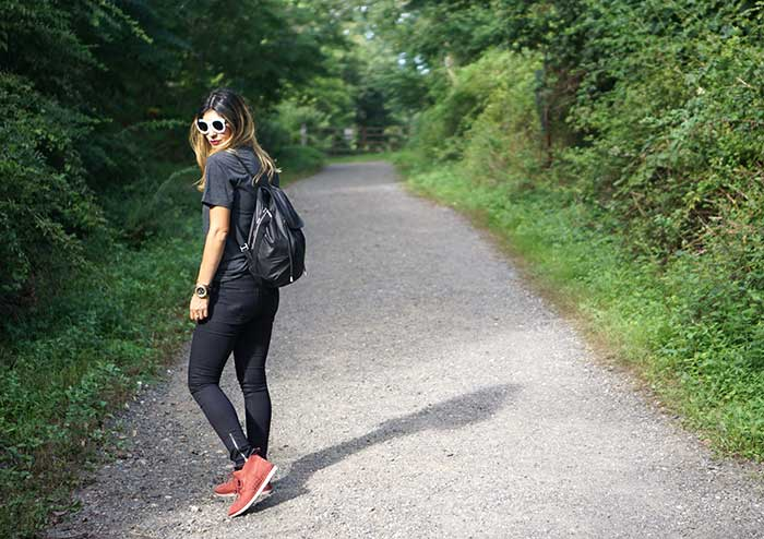 lesportsac-shopper-backpack