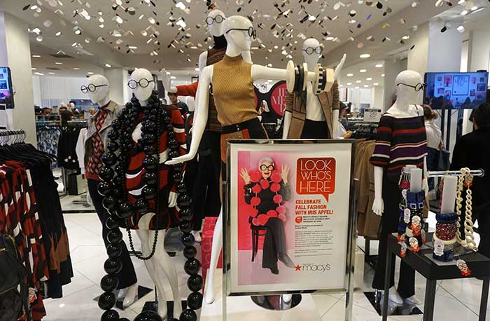 macys-inc-iris-apfel-clothing-collection