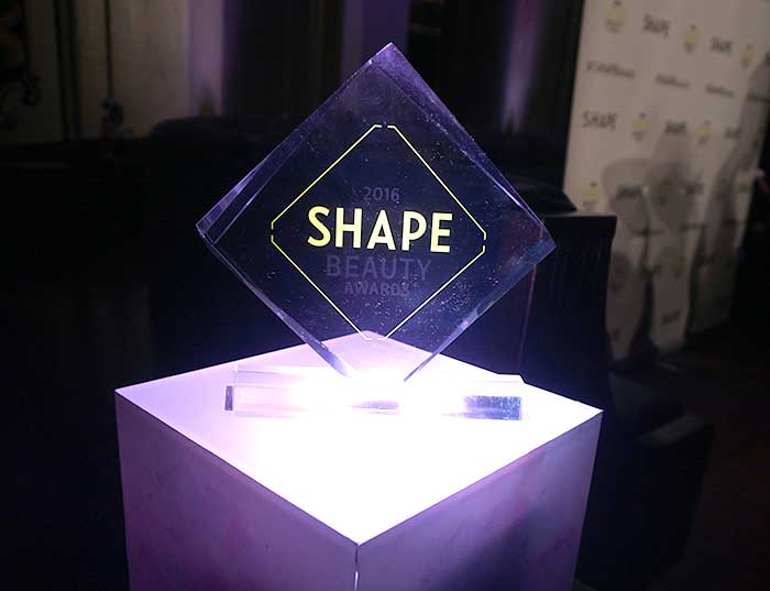 shape-award