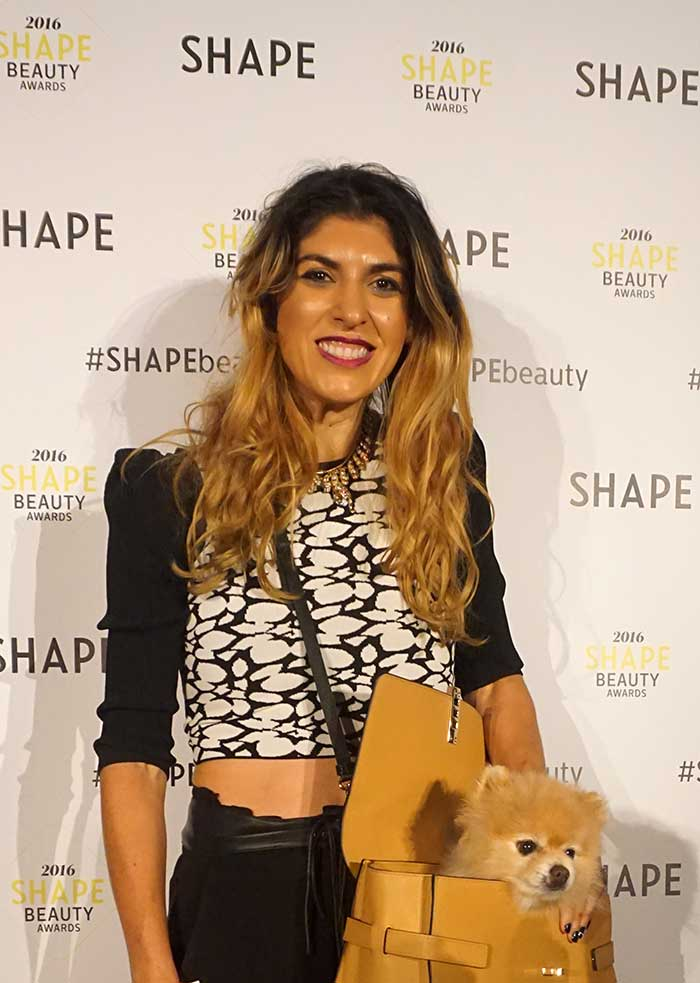shape-beauty-awards-2016-lara-eurdolina