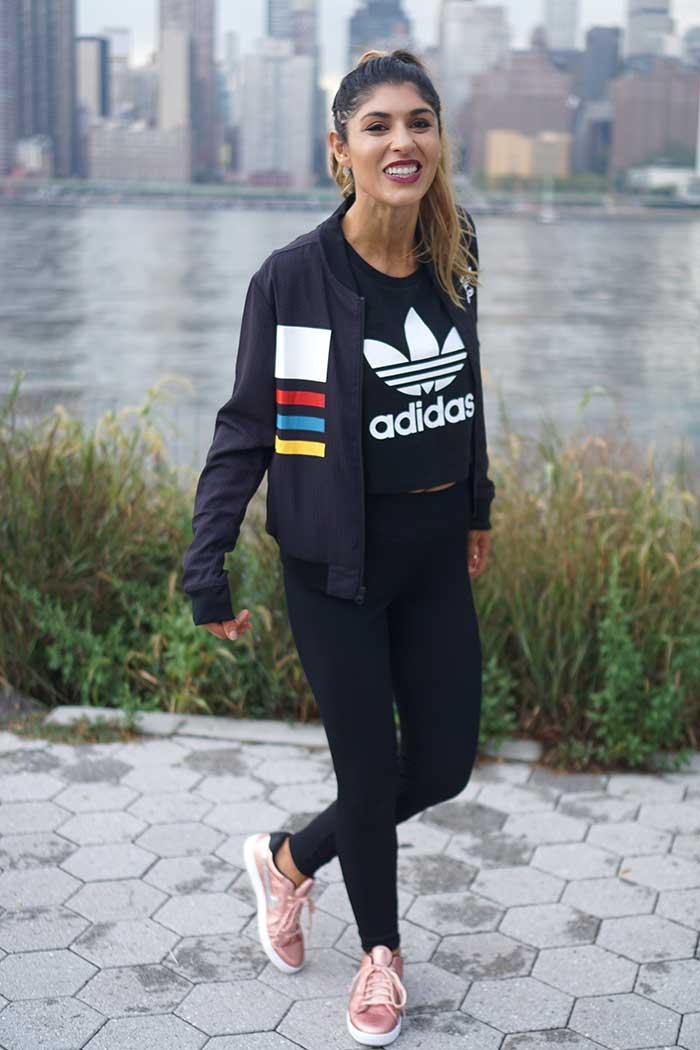 six-02-adidas-color-stripe-jacket