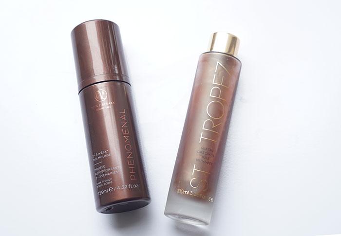 vita-liberata-mousse-st-tropex-luxe-dry-oil