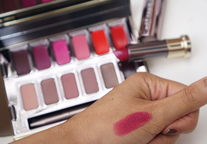 urban-decay-vice-lipstick-jilsted-fuschia-pink