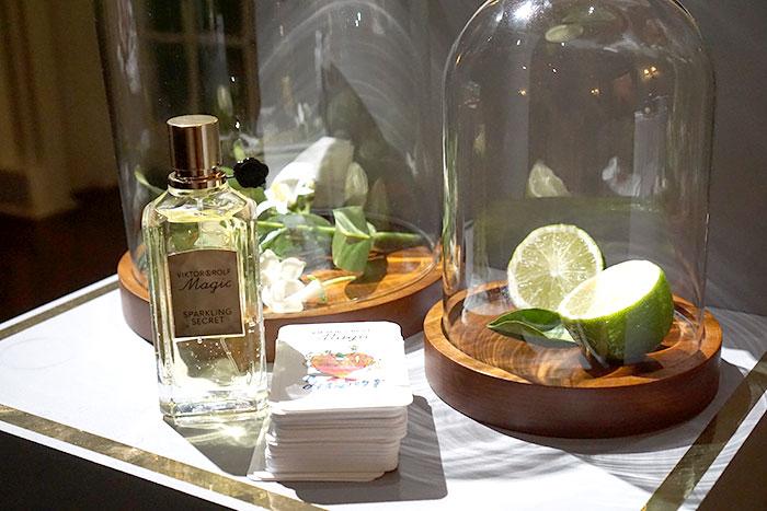 viktorrolf-sparking-secret-magic-fragrance