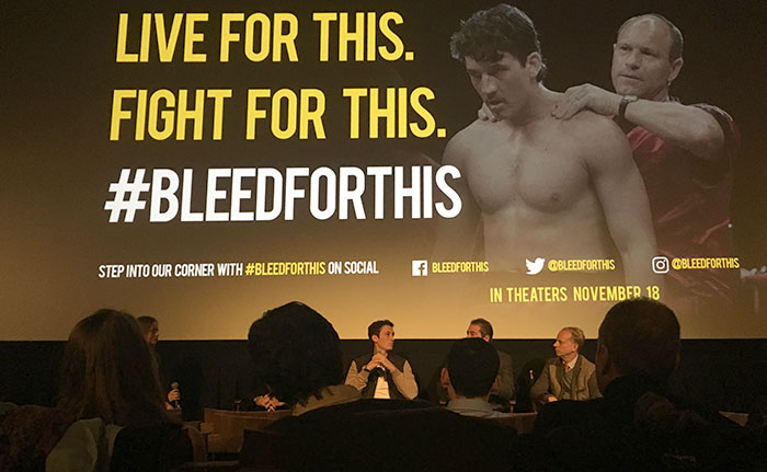 bleed-for-this-movie-miles-teller