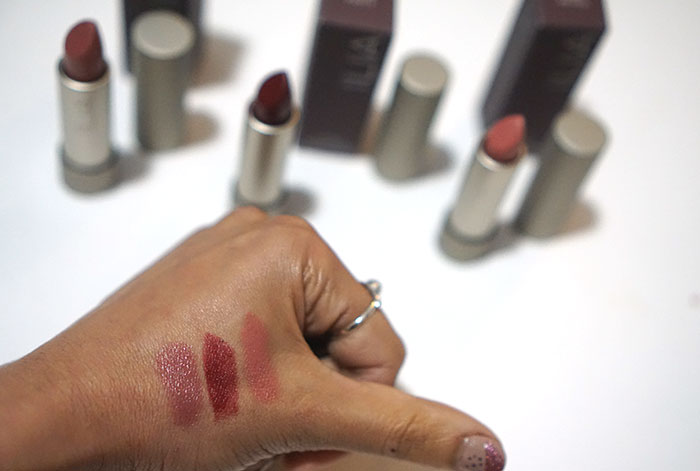 ilia-lucys-party-madam-mina-the-bridges-lipstick-swatches