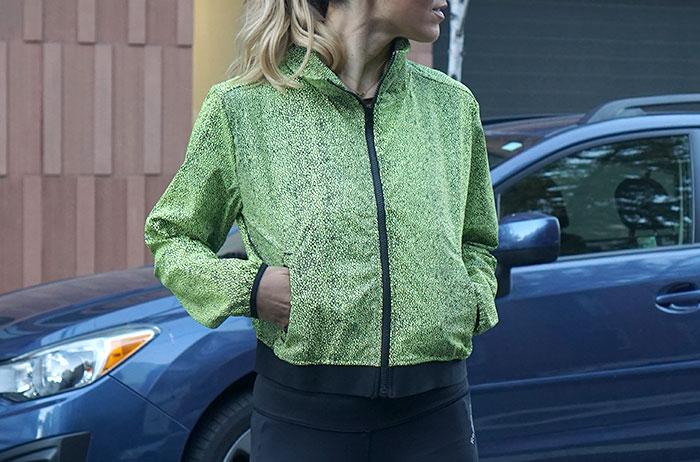Reebok x gigi hadid x blueprint cleanse reebok gigi hadid lizard jacket six 02 malvernweather Images