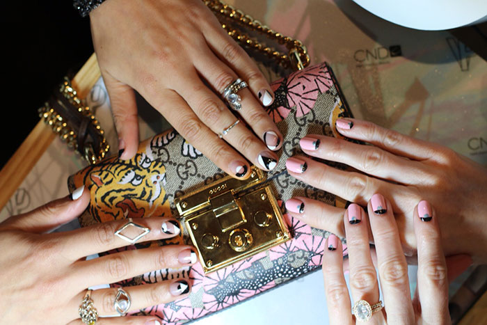 miss-pop-nails-cnd-vanity-projects-art-basel-manicure