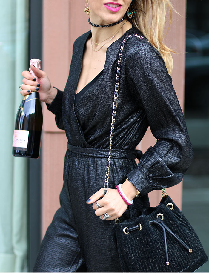 moet-rose-express-black-jumpsuit