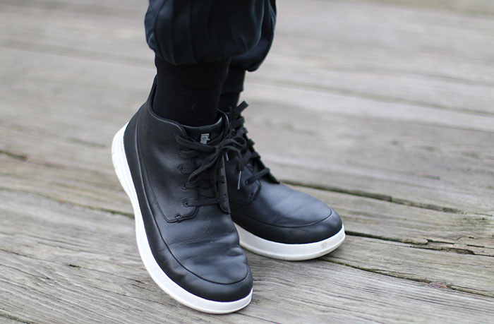 fitflop-high-top-sneakers