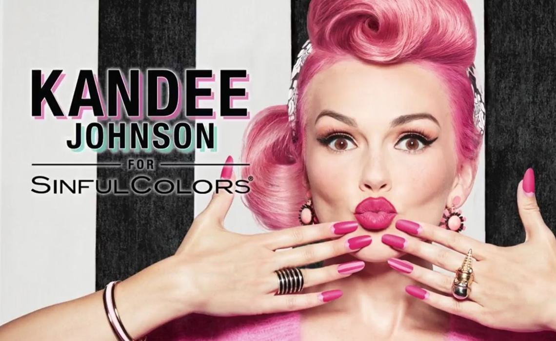 kandee-johnson-sinful-colors