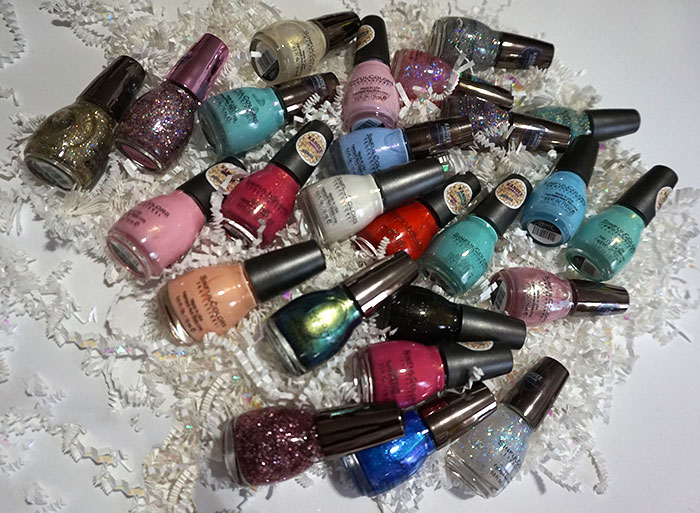 sinful-colors-x-kandee-collection