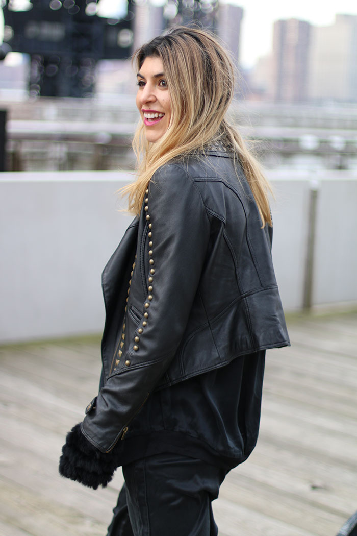 stud-faux-leather-jacket